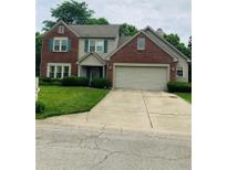 View 8628 Burrell Ln Indianapolis IN
