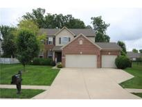 View 4997 Cabrillo Dr Plainfield IN