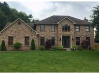 View 4489 Annelo Dr Greenwood IN
