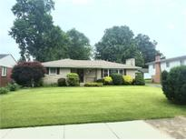 View 439 S Jefferson St Martinsville IN