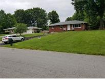 View 2116 Woodcrest Rd Indianapolis IN