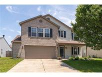 View 14243 Holly Berry Cir Fishers IN