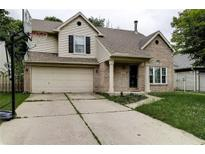 View 4933 Aspen Crest Ln Indianapolis IN
