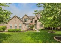 View 6825 Windemere Dr Zionsville IN