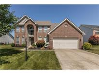 View 822 Harvest Lake Dr Brownsburg IN