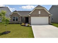 View 10413 Pintail Ln Indianapolis IN