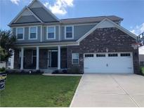 View 9672 Brook Meadow Dr McCordsville IN