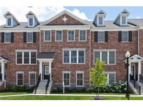 View 2033 Broughton St # 402 Carmel IN