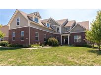 View 7815 Walker Cup Dr Brownsburg IN