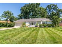 View 7026 Castle Manor Dr Indianapolis IN