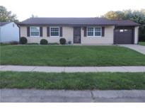 View 8508 New Field Cir Indianapolis IN