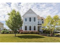 View 9147 Brookstone Pl Zionsville IN