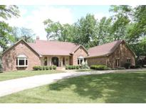 View 4532 Woodhaven Dr Zionsville IN