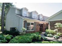 View 5341 Thicket Hill Ln Indianapolis IN