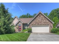 View 7592 Pinesprings East Dr Indianapolis IN