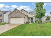 View 15218 Silver Charm Dr Noblesville IN