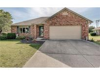 View 637 S Grant St Brownsburg IN
