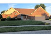 View 5885 Hall Rd Plainfield IN