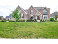View 5788 Oakstrand Way Bargersville IN