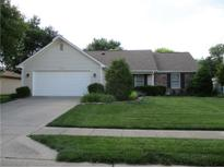 View 7426 Rogers Dr Indianapolis IN