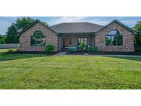 View 5310 W Barnwood Dr New Palestine IN