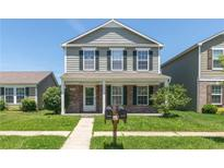 View 12154 Lindley Dr Noblesville IN