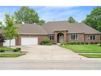 View 7642 Gordonshire Ct Indianapolis IN