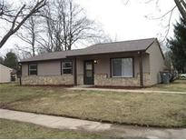View 5543 Prairie Dog Dr Indianapolis IN