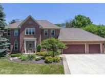 View 10544 Chestnut Hill Ct Fishers IN