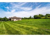 View 6750 E Rolling Valley Ct Mooresville IN
