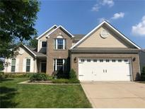 View 15978 Concert Way Noblesville IN