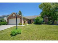 View 12547 Wolford Pl Fishers IN