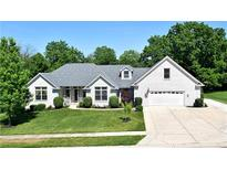View 12073 N Berling Dr Mooresville IN