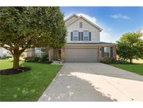 View 5645 Bruce Blvd Noblesville IN