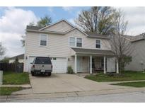 View 3232 Carica Dr Indianapolis IN