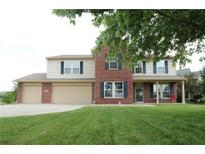 View 7409 Copperwood Dr Indianapolis IN