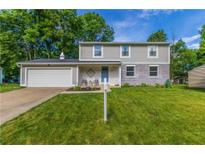 View 9214 Rymark Dr Indianapolis IN