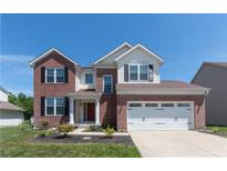 View 7606 Giroud Dr Indianapolis IN