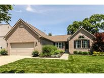 View 16096 Tenor Way Noblesville IN
