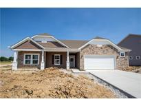 View 7104 Prelude Rd Brownsburg IN
