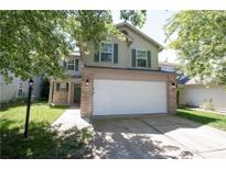 View 6010 Draycott Dr Indianapolis IN