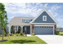 View 6323 W Cedar Chase Dr McCordsville IN