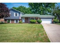 View 319 Redbay Dr Noblesville IN