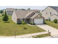 View 13806 Boulder Canyon Dr Fishers IN