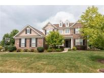 View 11568 Altamount Dr Fishers IN