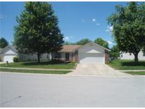 View 1392 Sanner Dr Greenwood IN