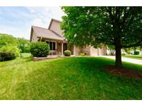 View 8357 Redondo Dr Indianapolis IN