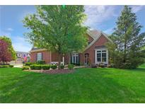 View 6549 Braemar Ave Noblesville IN