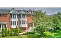 View 867 S Park Trail Dr # 867 Carmel IN