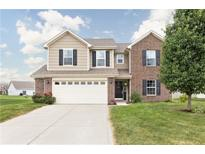 View 8414 Tralee Ln Brownsburg IN